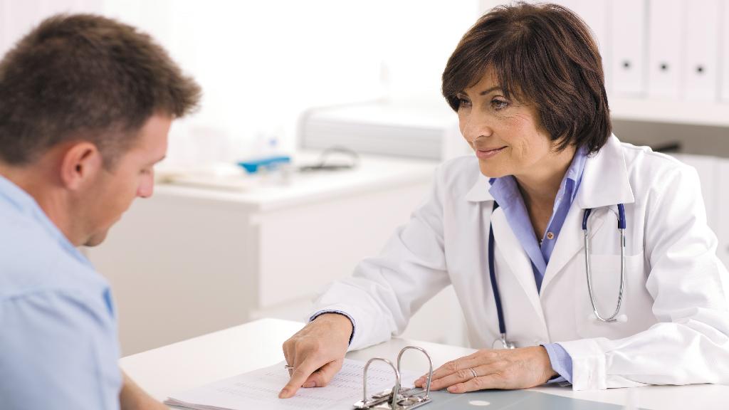 Gáspár Medical foglalkozás-egészségügy üzemorvosi alkalmassági vizsgálat