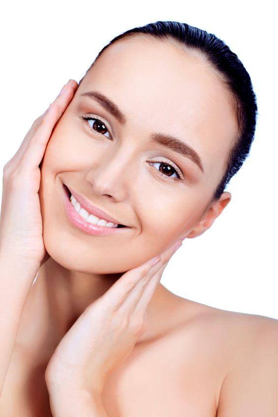 Gáspár Medical bőrgyógyászat kozmetológia egészséges arcbőr