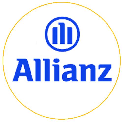 Allianz egészségpénztár Gáspár Medical