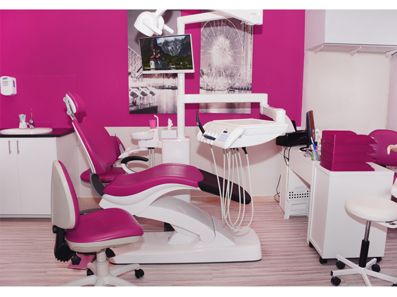 málna rendelő Gáspár medical center gáspár dental fogászati centrum