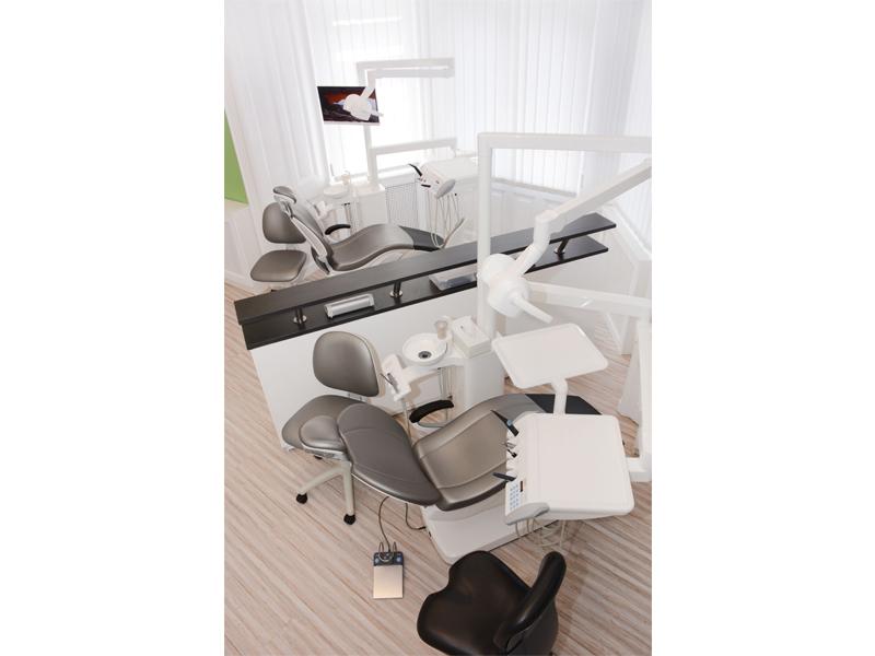 szőlő rendelő Gáspár medical center gáspár dental fogászati centrum