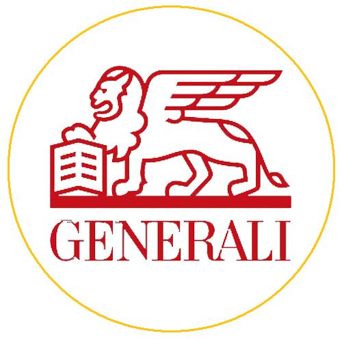 Generali egészségpénztár Gáspár Medical