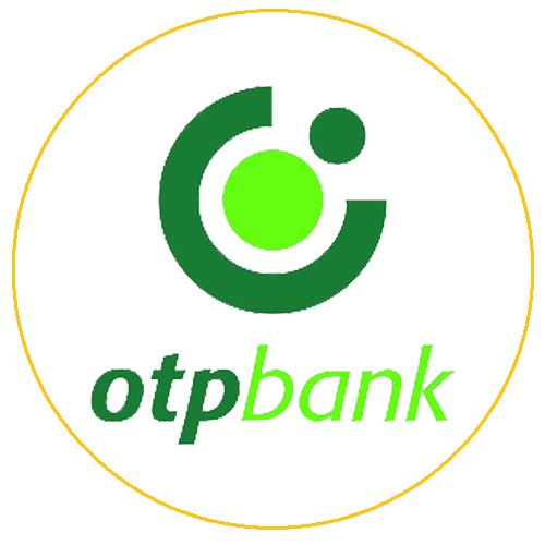 OTP Bank egészségpénztár Gáspár Medical