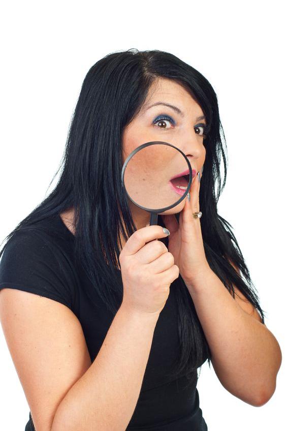 Gáspár Medical bőrgyógyászat kozmetológia problémás arcbőr
