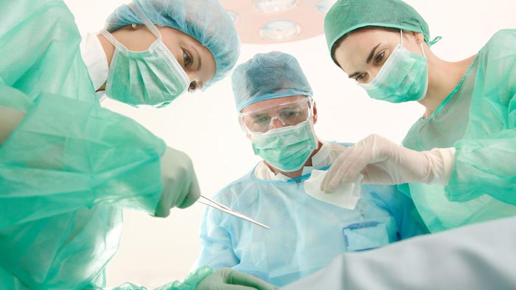 Gáspár Medical fogászati bőrgyógyászati urológiai lézerkezelés