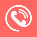 Gáspár Medical telefon elérhetőség ikon
