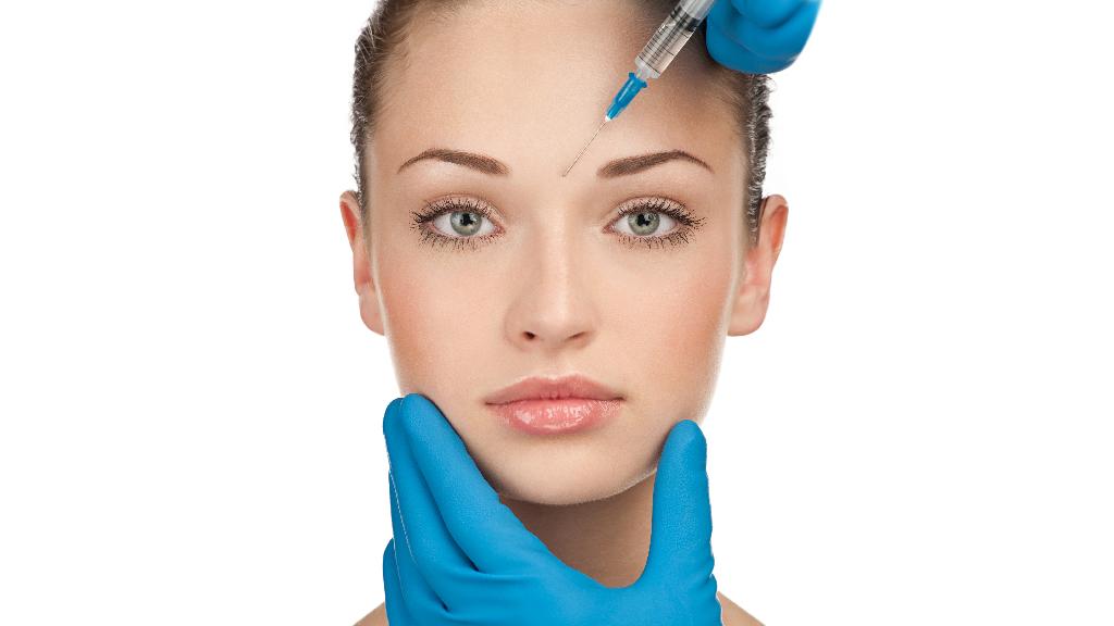 Gáspár Medical plasztikai sebészet ránctalanító bőrfiatalító kezelések
