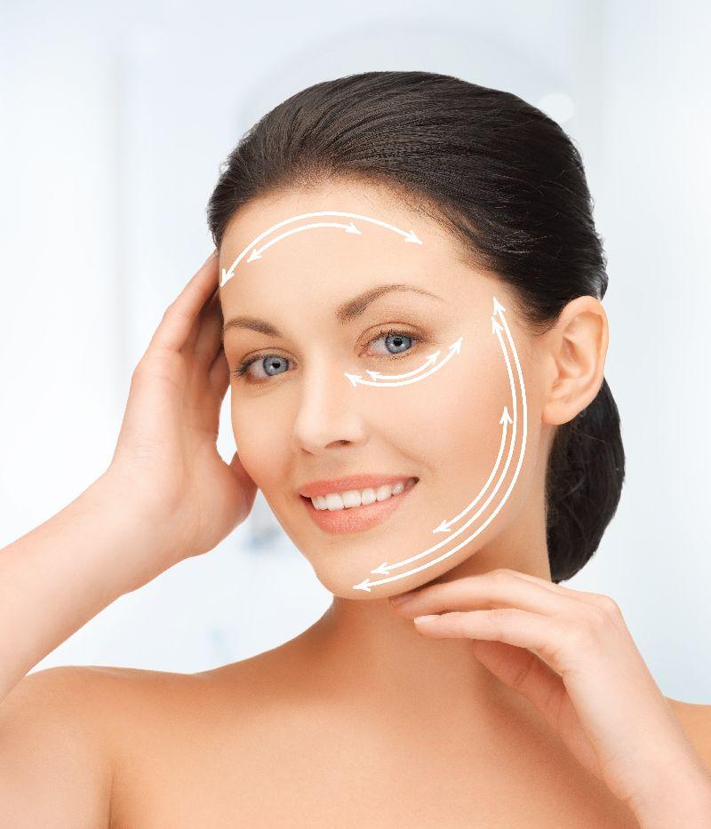 Gáspár Medical plasztikai sebészet rejuvenáció arcplasztika fiatalítás