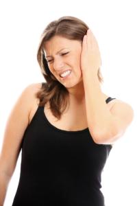 Gáspár Medical fül-orr-gégészet fül problémák