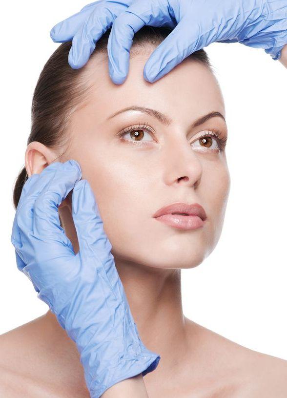 Gáspár Medical bőrgyógyászat kozmetológia ránckezelés feltöltések