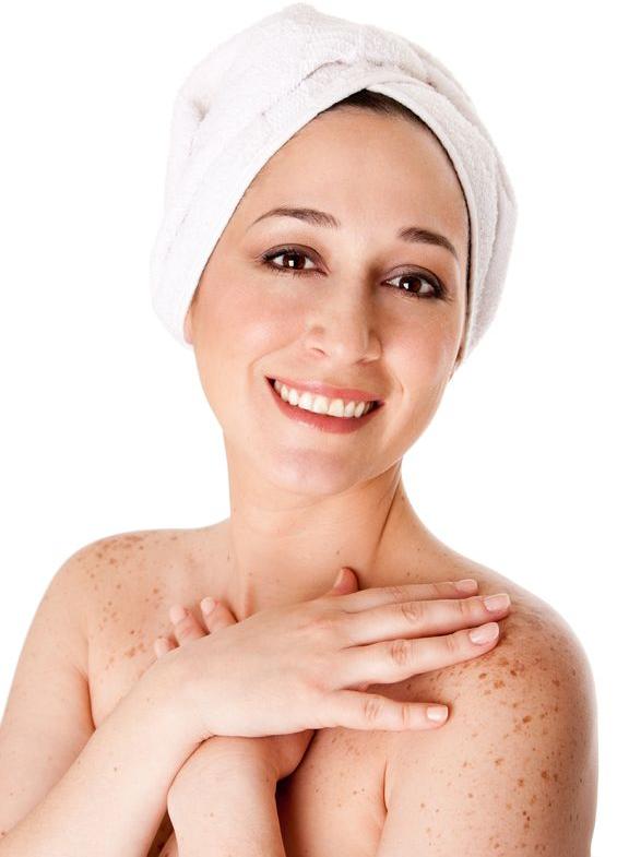 Gáspár Medical bőrgyógyászat kozmetológia pigmentfoltok anyajegyek szeplők májfoltok