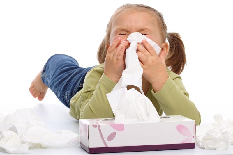 Gáspár Medical fül-orr-gégészet légúti allergia vizsgálatok