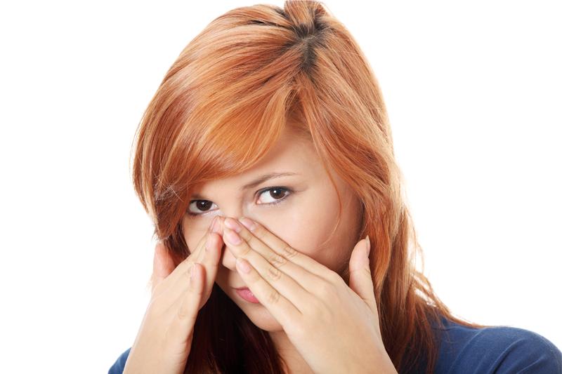 Gáspár Medical fül-orr-gégészet allergiás reakció vizsgálat megszüntetés