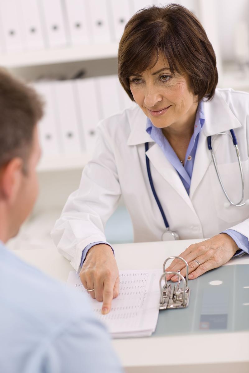 Gáspár Medical kis utin nagy rutin szövettani vizsgálat laborvizsgálatok