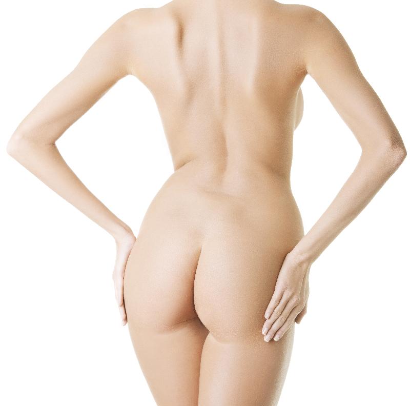 Gáspár Medical plasztikai sebészet zsírleszívás